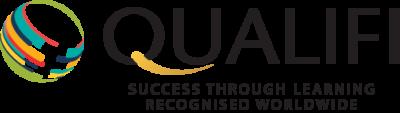 Qualifi UK Qualifications