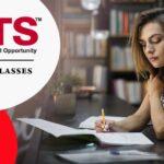 Benefits of attending IELTS Online