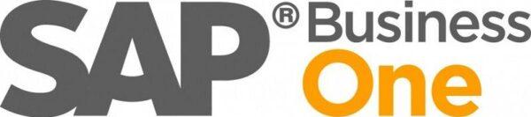 SAP Logo Business One