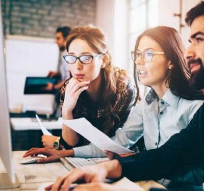Primavera Project Management Professionals Career Opportunities