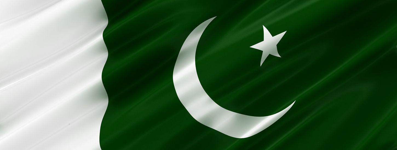 NEW WORLD UNI Pakistan Office